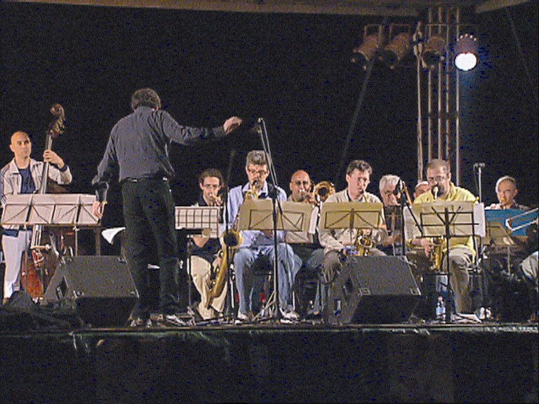 T.Monk Big Band 9.jpg